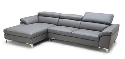 modern furniture houston fondren modern furniture fondren 28 images modern furniture in