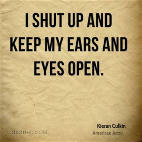 Ears Open Shut by Benjamin Franklin Marriage Quotes Quotehd