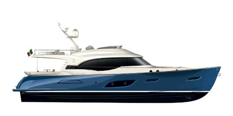 lobster boat layout layout mochi dolphin 74 cruiser lobster yacht di lusso