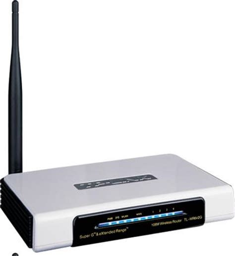 Router Wifi Pc Pc Malta Wireless Routers Repeaters Adapters Buy A