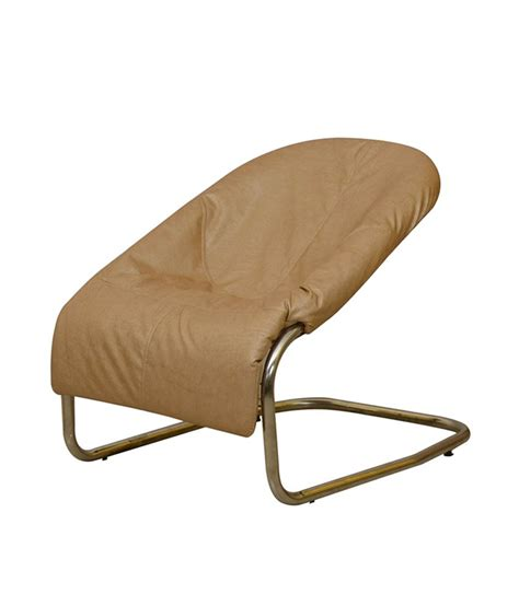 nilkamal sumo easy chair buy at best price in