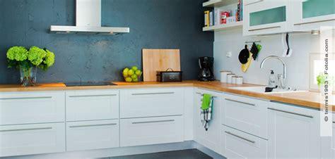 Küche Verschönern Vorher Nachher by Schlafzimmer Gestalten Einrichten Schlafzimmergestaltung