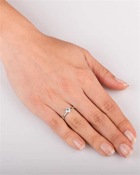 Best Daily Deals on Exclusive Designer Diamond Jewelry