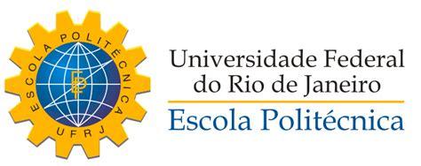 Mba Ufrj by Escola Polit 233 Cnica Da Universidade Federal Do De