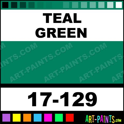 teal green imagine air airbrush spray paints 17 129 teal green paint teal green color