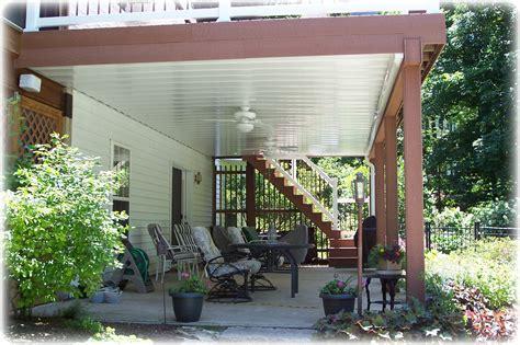 diy awnings for decks patio under deck diy modern patio outdoor