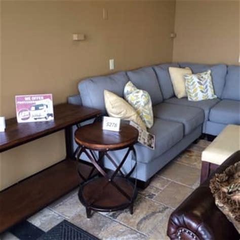 Mattress Overstock Ky by Louisville Overstock Warehouse Furniture Mattress 13