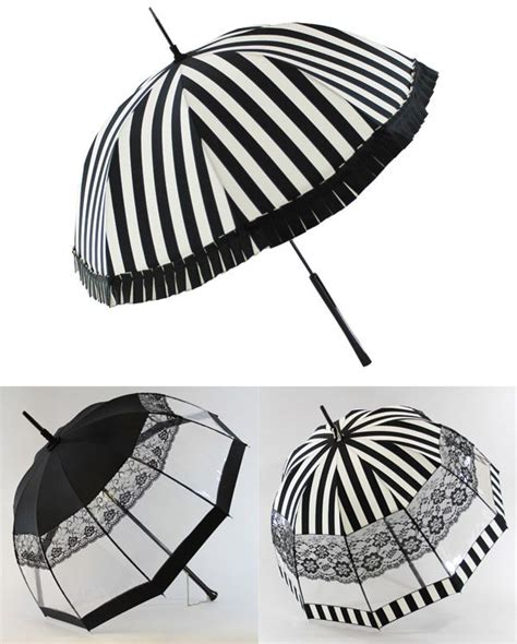 umbrella pattern effect 236 best images about colors everything isn t black and