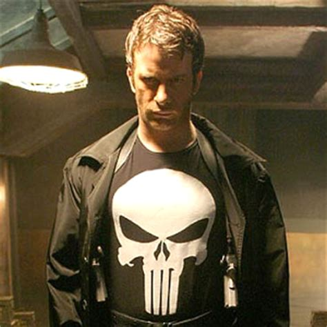 Tshirt War Sone Punisher punisher t shirt