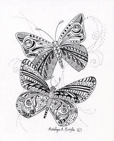 doodle god how to create butterfly a3c8b2b73a99c131b796d27b79533081 jpg 736 215 1104