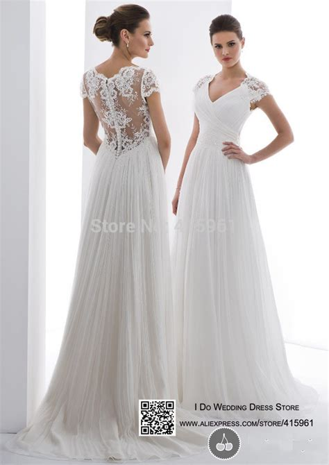 Discount Bridal Wedding Dresses by Cheap Cheap Wedding Dresses Discount Wedding Dresses