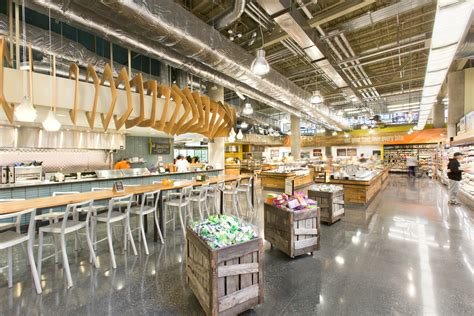 lighting stores columbia md whole foods market columbia l f