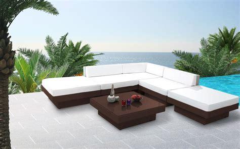 salon jardin resine tressee carrefour datoonz salon de jardin resine carrefour v 225 rias id 233 ias de design atraente para a sua casa