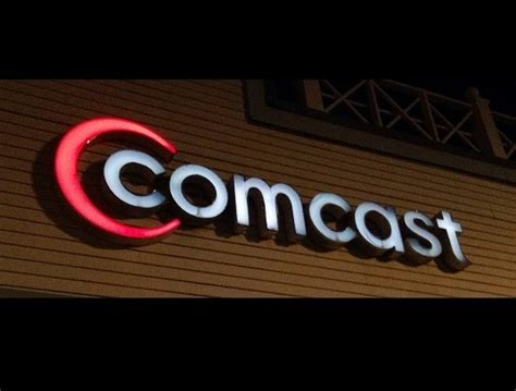 Comcast Mba Internship On Jts by Rank 3 Comcast Corporation Top 10 Telecom Companies In