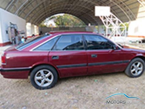 automobile air conditioning service 1999 mazda 626 interior lighting mazda 626 1999 motors co th