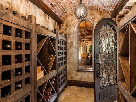 cellar ideas colorado ranks high in desirability trends according to