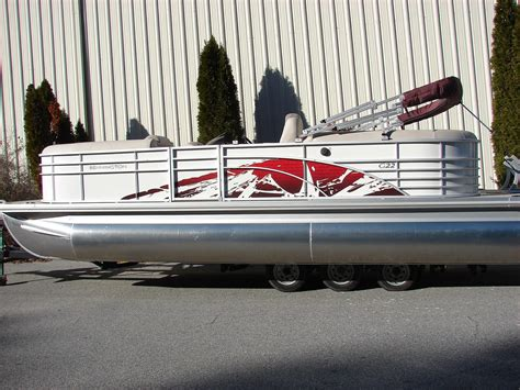 centurion boats ri237 for sale centurion ri237 boats for sale in united states boats