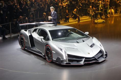 Lamborghini Veneno Review Luxury Fast Cars Wallpapers 2014 Lamborghini Veneno Review