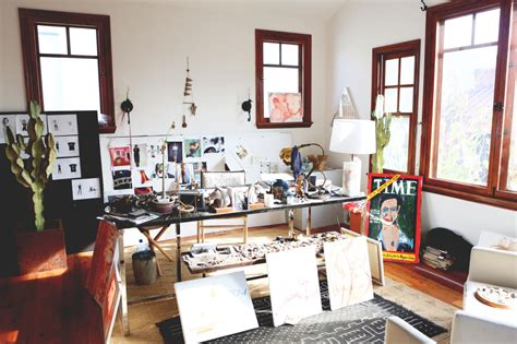 erin wasson home erin wasson home tales of endearment 15 fash