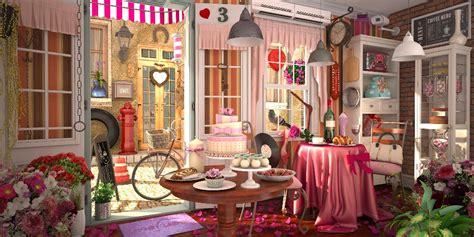 objetos ocultos juegos gratis en juegosdiarios juego 187 gratis 171 el mejor juego objetos ocultos amor