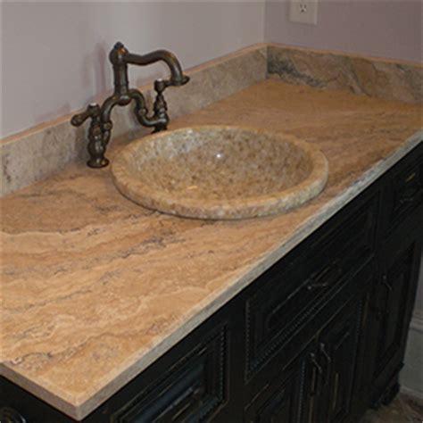 Bathroom Countertops Nashville Modern Granite Bathroom World Tn Granite Nashville