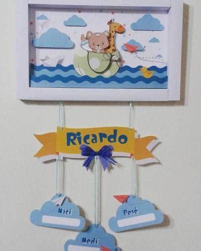 decorar cuarto de bienvenida cartel bienvenida baby shower decoracion para cuarto