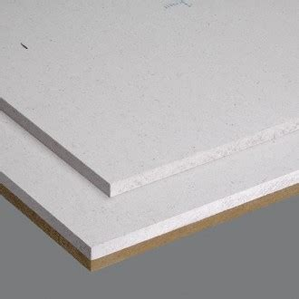 Fermacell Estrichplatten Preise by Fermacell Trockenestrich Element Mit Holzfaserd 228 Mmung