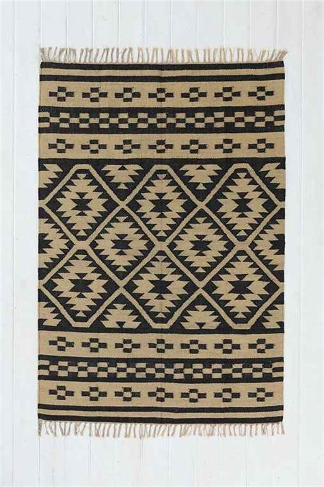 magical thinking geo rug outfitters