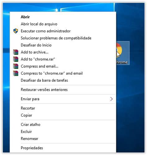 does windows 10 have a tutorial tutorial como resolver problemas do google chrome no