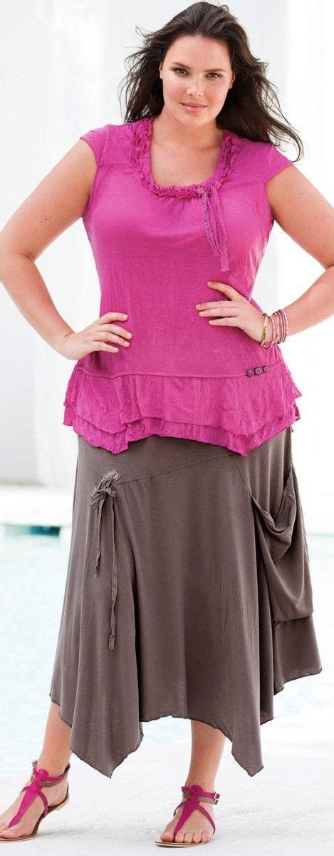 cruise wear clothing for women 193 best plus size cruise wear clothing for women over