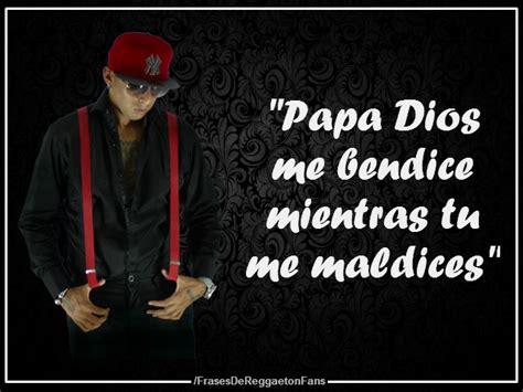 imagenes con frases de cosculluela frases de reggaeton 209 engo flow