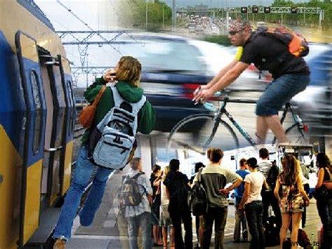 hrm mobiliteit in beweging hi re social medium