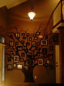 family tree murals for walls gallery for gt family tree wall mural template