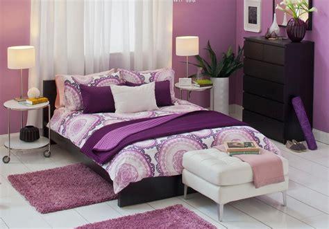 come pitturare una da letto come pitturare casa 25 proposte che spaziano dal classico