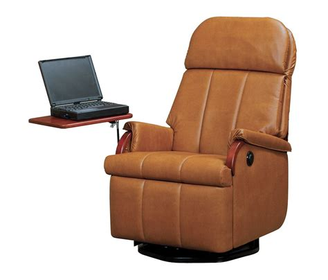 Rv Recliner by Lambright Lazy Relaxor Power Recliner Glastop Inc