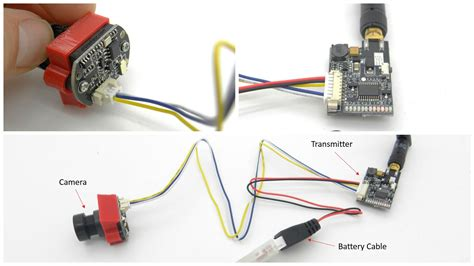 and transmitter for fpv wiring diagram micro fpv