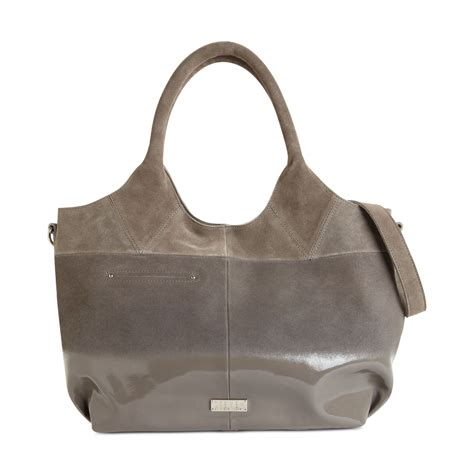 Designer Vs High Ombre Tote by Stylish Handbags Steve Madden Designer Handbags