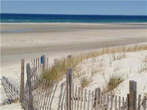 mayflower cape cod rentals dennis vacation rental home in cape cod ma 02368 id 24259