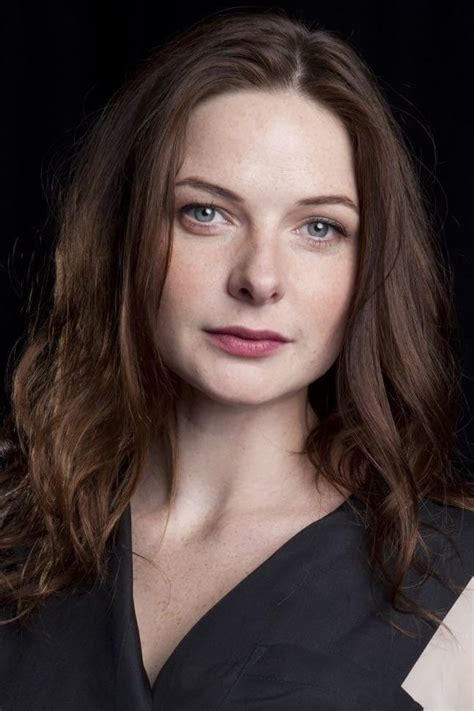 rebecca ferguson how old rebecca ferguson filmography and biography on movies film