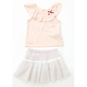 Special Dress Catur Headband Baju Anak Bayi 3 15 Bulan Lucu Recom the zen crocheter crochet ruffled white lace baby toddler skirt