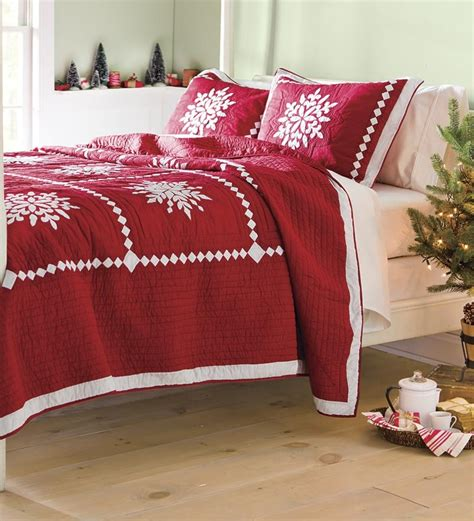 snowflake comforter set snowflake comforter set 28 images woolrich nordic