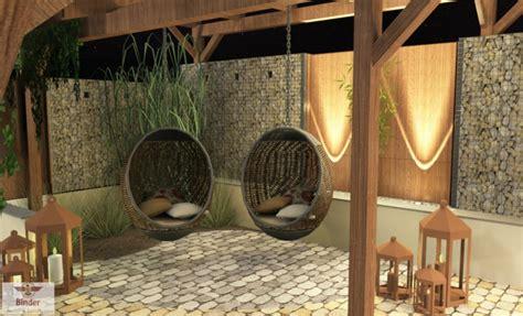 wohnideen minimalistischem tischdeko wohnideen minimalistischem tischdeko innenarchitektur und m 246 bel ideen