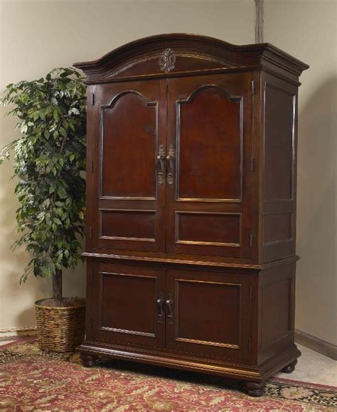 large bedroom armoire armoire amazing large armoire for home antique armoire