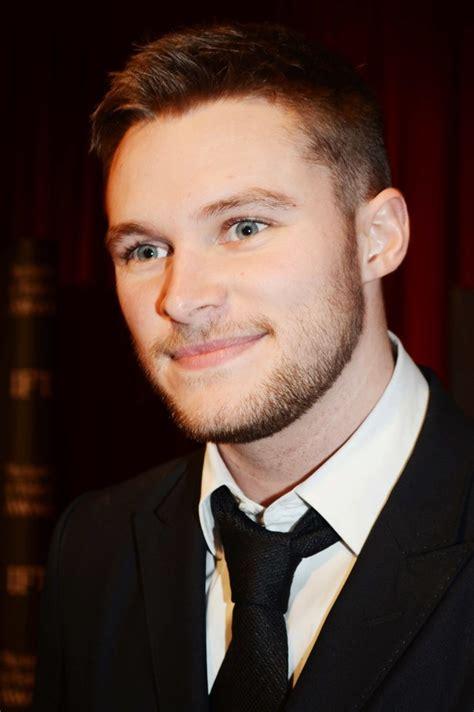jack reynor television jack reynor picture 8 irish film and television awards