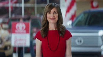 cottonelle commercial actress pregnant laurel coppock tv commercials ispot tv