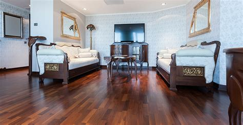 Do You know the Top Flooring Trends of 2018   The Carpet Guys