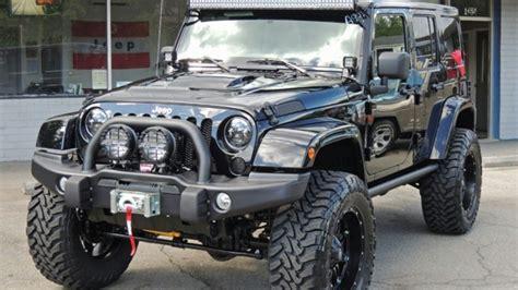 jeep wrangler jk front bumper aev front bumper f 252 r jeep wrangler jk autoteile foto auf
