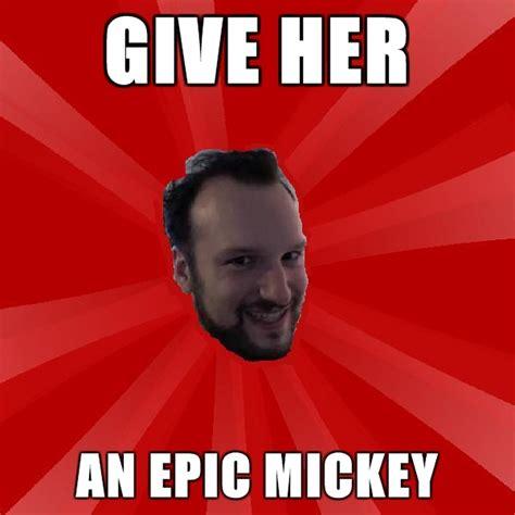Awesome Meme Generator - awesome vinny meme generator vinny caravella giant bomb