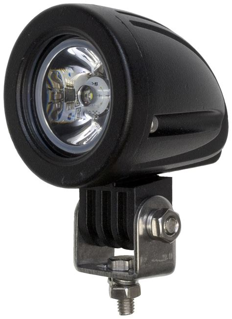 Pmc Lighting by Great White 174 Pmc 901 Mv White 2 Led Mini Work