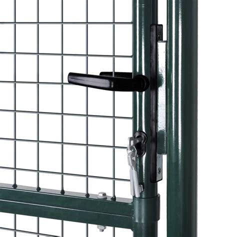 cancello giardino articoli per cancello recinto per giardino rete griglia 85